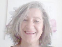 Webinar: ERZENGELGEBET für Deinen inneren Frieden+Gaia und den Menschen die dessen bedürfen!