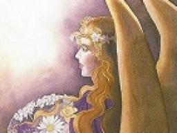 Webinar: Engel des Neubeginns