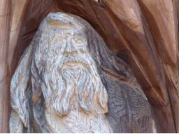 Webinar: Mit den Zwergen und den Riesen in die eigene Grösse finden