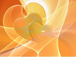 Webinar: Energieübertragung mit der universellen Lebensenergie und dem goldenen Licht