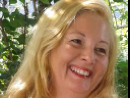 Webinar: Channeling und individuelles Wirken Metatron u. Jesus Christus:Tiefenerlösung von familiären karmischen Verflechtungen