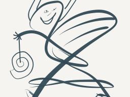 Webinar: Zur Klarheit mit dem Osho -Zen Tarot