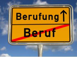 Webinar: Neu-Ulm - Seelen-Tag  Der eigenen Berufung folgen. Erfahre wie dies möglich ist, bei diesem Intensiv-Workshop mit Amira