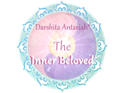 Webinar: The Inner Beloved