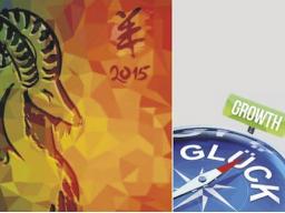 """Webinar: FengShuiFY Spezial - """"Feng Shui für 2015"""""""