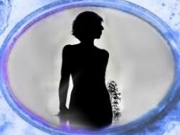 Webinar: ♫♩♪♡♥ Seelen Heilarbeit - mit Personen ♥♡♫♩♪ Magische Spiegel ♥♡♫♩♪
