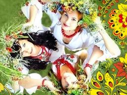 Webinar: Frauenkreis