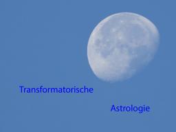 Webinar: Die transformatorische Astrologie
