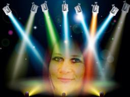 Webinar: Crowley Tarot Spezial Kurs Teil 11