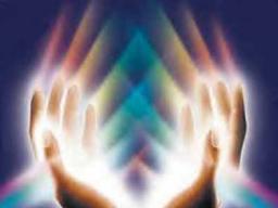 Webinar: Reinigung und Aktivierung Deines Lichtkörpers