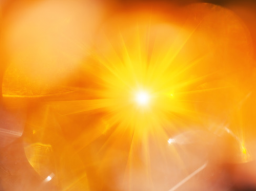 Webinar: GELD-SEGEN-AKTIVIERUNG durch die ELOHIM© (höchsten Engel/Lichtwesen); inkl. GELD-SEGEN-GEBET