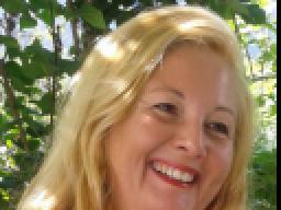 Webinar: Channeling und Wirken Jesus Christus u. Lady Nada: Stärke Deine Selbstliebe und Deinen Selbstwert
