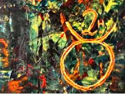 Webinar: kostenloser Impulsvortrag: Astrologie im neuen Bewusstsein: STIERZEIT