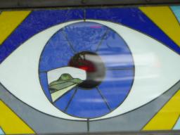 Webinar: Das Schöpfungsfeld unseres Gehirns, unsere Augen und die Zirbeldrüse