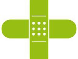 Webinar: Energetische Notfallapotheke