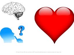Webinar: Warum ist das Fühlen der eigenen Gefühle so wichtig?