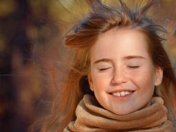 Webinar: Sei die erfreulichste Version - deiner Selbst