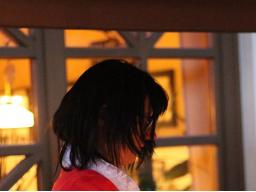 Webinar: AROMABEHANDLUNGEN IN DER PALLIATIVEN PFLEGE