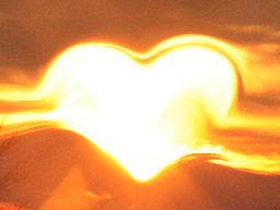 Webinar: Energieübertragung mit den Engeln des goldenen Lichts