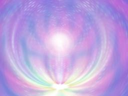 Webinar: Über Engel - und Meister