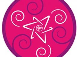 Webinar: AUF DEINE ANFRAGE - Aktivierung Deines persönlichen Lebenssatzes, Farbstrahles und Deiner persönlichen Zahl***
