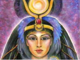 Webinar: spirituelle Psychologie Athsund Awendo Methode