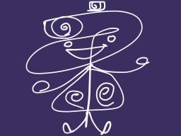 Webinar: Visionärin, Heilerin und Hexe