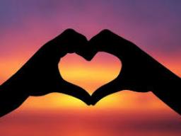Webinar: Die tiefe Liebe zwischen Zwillingsseelen ist einzigartig