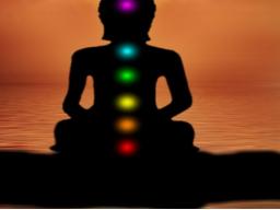 Webinar: Eine Wochenbotschaft der geistigen Welt