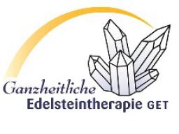 Webinar: Grundkurs Edelsteintherapie - Gratis Einführung in die Veranstaltungsreihe