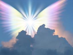 Webinar: Der Weg zu meinem Geistführer