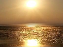 Webinar: Mit Corona Special* Lichtmeditation für Dic, die Erdenbewohner und Channeling zur aktuellen Situation