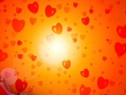 Webinar: Heute besonderer Tag für Heilung