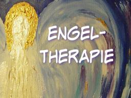 Webinar: Engel-Therapie: Für ein freieres, leichteres, erfüllteres Leben.
