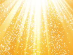 Webinar: Goldene-Energie-Seminar: Optimismus - der Schlüssel zu deiner wahren Schöpferkraft