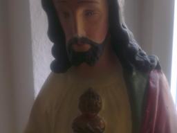 """Webinar: """"ZEIT FÜR DIE LIEBE"""" -BEGEGNUNGSABEND MIT JESUS CHRISTUS"""