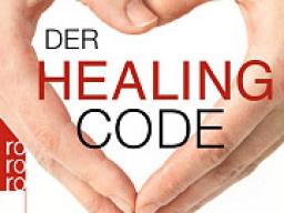 Webinar: Healing Code