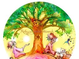 Webinar: Berührung deines göttlichen Seelensamens mit dem höchsten Gotteslicht