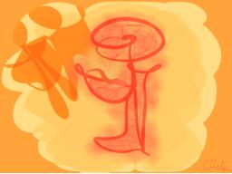 Webinar: Seelenbotschaften mit den Seelen-Medizinkarten (Gruppensession)