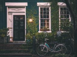 Webinar: Energetische Wohnungsreinigung