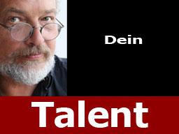 Webinar: Talent