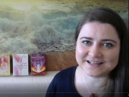Webinar: Kartenlegen - Botschaften der Allmutter