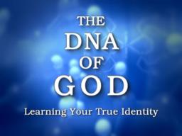 Webinar: HIMMLISCHE DNS - Göttliche Natur -  Deine neue Schöpfungsrealität in diesem Körper