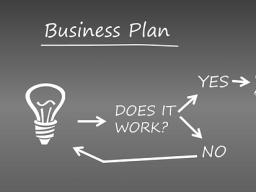 Webinar: Wie Du Deine Online Schule & Dein Online Business aufbaust