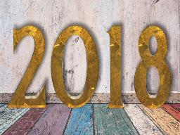 Webinar: Astrologische Vorschau auf das Venusjahr 2018