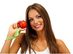 Webinar: Die 21-Tage-Stoffwechselkur | Programmiere Dir Deinen Wohlfühlkörper