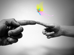 Webinar: Rückführungen - Frühere Leben lösen im Heute Probleme