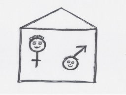 Webinar: Astrologie lernen: Venus & Mars in den Häusern 2, 6 und 10