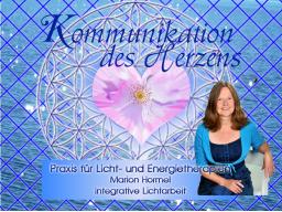 Webinar: Kommunikation des Herzens