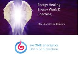 Webinar: Energiearbeit Q&A